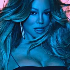 Mariah Carey : Caution (CD) (General)