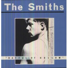 Smiths : Hatful of Hollow (Vinyl) (General)