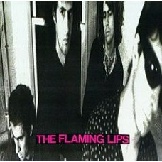 Flaming Lips : In A Priest Driven Ambulance (Vinyl) (General)