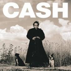 Cash Johnny : American Recordings (Dld) (Vinyl) (Country)