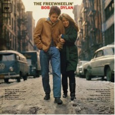 Dylan Bob : Freewheelin' (Vinyl) (General)
