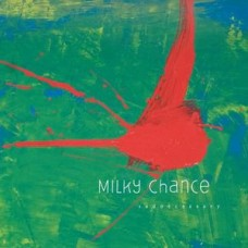 Milky Chance : Sadnecessary (CD) (General)