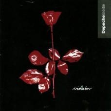 Depeche Mode : Violator (Vinyl) (General)