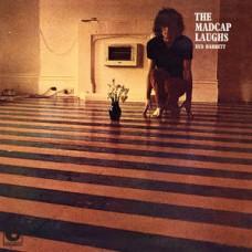 Barrett Syd : Madcap Laughs (Vinyl) (General)