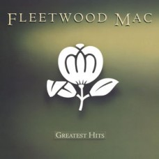 Fleetwood Mac : Greatest Hits (Vinyl) (General)