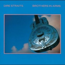 Dire Straits : Brothers in Arms (2LP / Dld) (Vinyl) (General)