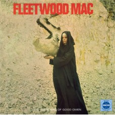 Fleetwood Mac : Pious Bird Of Good Omen (Vinyl) (Blues)