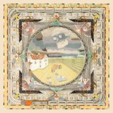 Whitmore William Elliott : Radium Death (Dld) (Vinyl) (General)