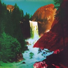 My Morning Jacket : Waterfall (2LP/Cd) (Vinyl) (General)