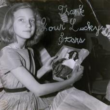 Beach House : Thank Your Lucky Stars (Dld) (Vinyl) (General)
