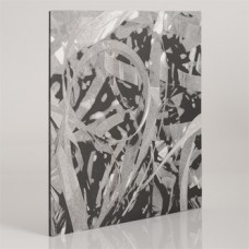 "Morphosis : Dismantle Ep (2x12"") (12"" Vinyl) (Techno)"