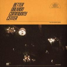Better Oblivion Community Center : Better Oblivion Community Center (Vinyl) (General)