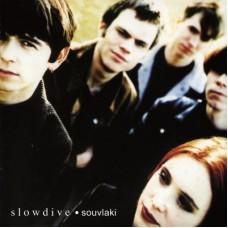 Slowdive : Souvlaki (Vinyl) (General)