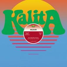 "Kallaloo : Star Child (12"" Vinyl) (Disco)"
