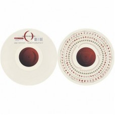 "Perfect Circle : Doomed//Disillusioned (Ltd//10"") (10"" Vinyl) (General)"