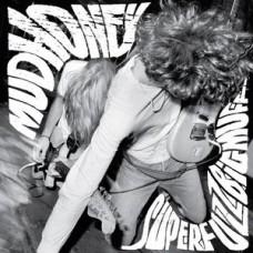 Mudhoney : Superfuzz Bigmuff (Vinyl) (General)