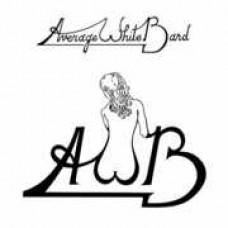 Average White Band : Awb (Vinyl) (Funk and Soul)