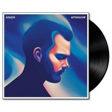 Asgeir : Afterglow (Standard) (Vinyl) (General)