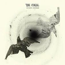 Coral : Distance Inbetween (Lp+Cd) (Vinyl) (General)
