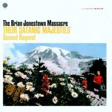 Brian Jonestown Massacre : Their Satanic Majesties Second Request ( (Vinyl) (General)