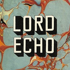 Lord Echo : Harmonies (Dj Friendly Edition//2LP) (Vinyl) (Reggae and Dub)