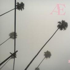 Eger Anton : Ae (Vinyl) (Jazz)