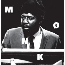 Monk Thelonious : Monk (Vinyl) (Jazz)