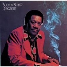 Bland Bobby : Dreamer (Vinyl) (General)