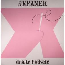 "Beranek : Dra Te Haelvete (todd terje acid radio e (12"" Vinyl) (Nu Disco)"