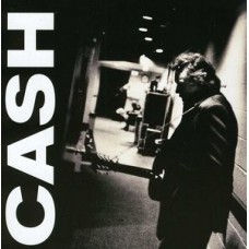 Cash Johnny : American Iii-Solitary Man (CD) (Country)