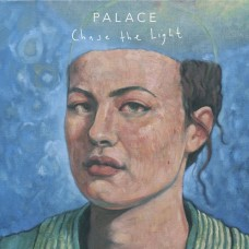 Palace : Chase The Light (Vinyl) (General)
