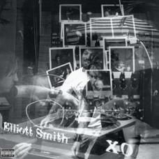 Smith Elliott : Xo (2LP) (Vinyl) (General)