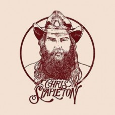Stapleton Chris : From A Room 1 (Lp//Dld) (Vinyl) (Country)