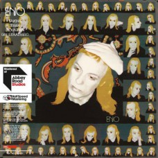 Brian Eno : Taking Tiger Mountain (By Strategy) (Ltd (Vinyl) (General)