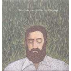 Iron and Wine : Our Endless Numbered Days (Dld) (Vinyl) (General)