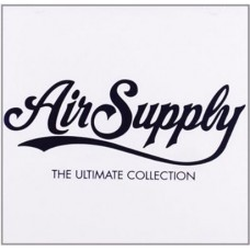 Air Supply : Ultimate Collection The (CD) (General)