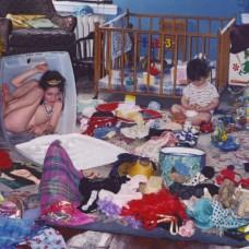 Sharon Van Etten : Remind Me Tomorrow (Clear Blue) (Vinyl) (General)