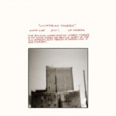 Godspeed! You Black Emperor : Luciferian Towers (CD) (General)