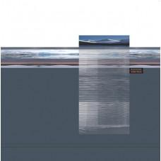 Biosphere : Substrata (Rmstr//2LP) (Vinyl) (Electronic)