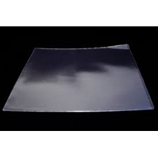 Record Outer Sleeve 7inch (Pvc) : Record Outer Sleeve 7inch (Pvc) (Vinyl Accessories) (Accessories)
