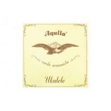 Ukulele Strings : Aquila Tenor (Guitar Strings) (Accessories)