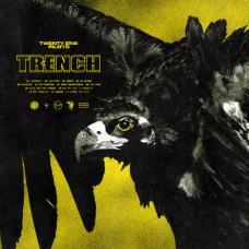 Twenty One Pilots : Trench (Indie exclusive) (Vinyl) (General)