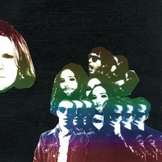 Segall Ty : Freedom's Goblin (2lp) (Vinyl) (General)