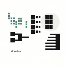 Slowdive : Pygmalion (Vinyl) (General)