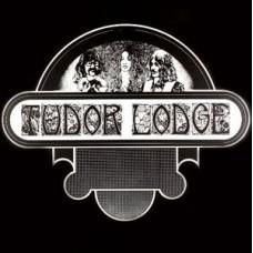 Tudor Lodge : Tudor Lodge -Hq Vinyl- (Vinyl) (General)