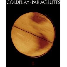 Coldplay : Parachutes (Vinyl) (General)
