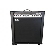 Monterey 50w Bass Amplifier : Amplifier Bass (MUSICAL INSTRUMENT) (Musical Instrument)