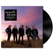 Beasts : Still Here (Vinyl) (General)