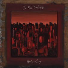 Kill Devil Hills : Heathen Songs (Vinyl) (General)