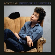 Dylan Bob : Freewheelin' Outtakes (Vinyl) (General)